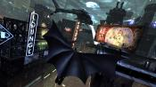 Batman: Arkham City - Immagine 1