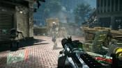 Crysis 2 - Immagine 2