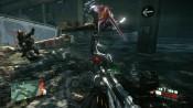 Crysis 2 - Immagine 3