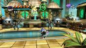Playstation Move Heroes - Immagine 1