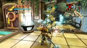 Playstation Move Heroes - Immagine 2
