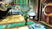 Playstation Move Heroes - Immagine 3
