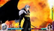 Dissidia: Duodecim Final Fantasy - Immagine 1