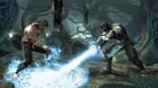 Mortal Kombat 9 - Immagine 2