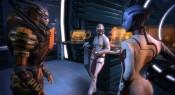 Mass Effect 2 - Immagine 1