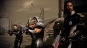 Mass Effect 2 - Immagine 3