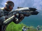 Mass Effect 2 - Immagine 7