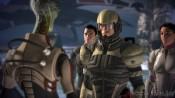 Mass Effect 2 - Immagine 9