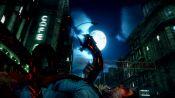 The Darkness II - Immagine 1