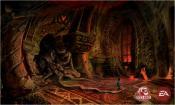 Alice: Madness Returns - Immagine 2