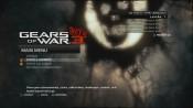 Gears of War 3 - Immagine 2