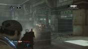 Gears of War 3 - Immagine 3