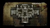 Gears of War 3 - Immagine 5