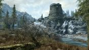 The Elder Scrolls V: Skyrim - Immagine 7