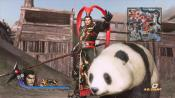 Dynasty Warriors 7 - Immagine 1