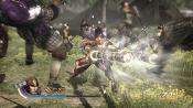 Dynasty Warriors 7 - Immagine 5