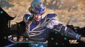 Dynasty Warriors 7 - Immagine 7