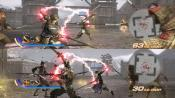 Dynasty Warriors 7 - Immagine 8