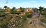 Men of War: Assault Squad - Immagine 3