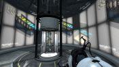 Portal 2 - Immagine 2