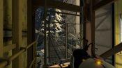 Portal 2 - Immagine 5