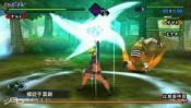 Naruto Shippuden: Kizuna Drive - Immagine 4