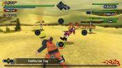 Naruto Shippuden: Kizuna Drive - Immagine 7