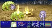 Final Fantasy IV Complete Collection - Immagine 3