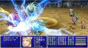 Final Fantasy IV Complete Collection - Immagine 7