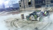 Sim & Racing Corner - Immagine 2