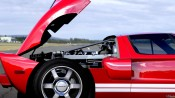 Sim & Racing Corner - Immagine 4