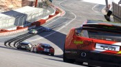 Sim & Racing Corner - Immagine 7