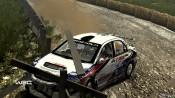 Sim & Racing Corner - Immagine 8