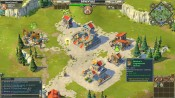 Age of Empires Online - Immagine 1