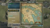 Age of Empires Online - Immagine 2