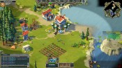 Age of Empires Online - Immagine 3
