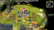 Age of Empires Online - Immagine 6