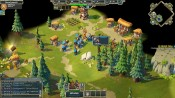 Age of Empires Online - Immagine 8