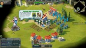 Age of Empires Online - Immagine 9