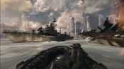 Call of Duty: Modern Warfare 3 - Immagine 5
