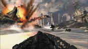 Call of Duty: Modern Warfare 3 - Immagine 6