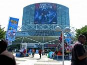 E3 2011: Cosa bolle in pentola - Immagine 1