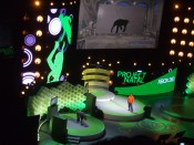 E3 2011: Cosa bolle in pentola - Immagine 2
