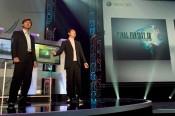 E3 2011: Cosa bolle in pentola - Immagine 10