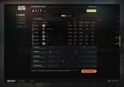 Call of Duty Elite - Immagine 1