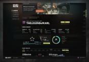 Call of Duty Elite - Immagine 2