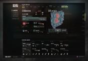 Call of Duty Elite - Immagine 3