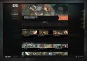 Call of Duty Elite - Immagine 4