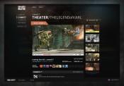 Call of Duty Elite - Immagine 5