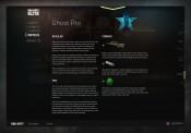 Call of Duty Elite - Immagine 7